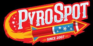 PyroSpot Fireworks