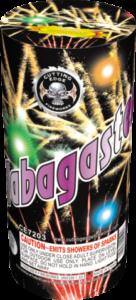 Flabagaster